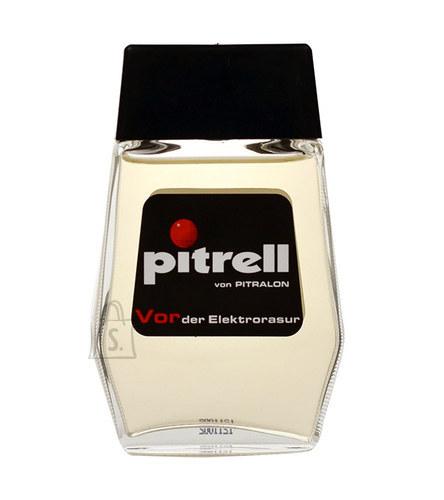 Pitralon Pitrell Pre Shave 100 ml