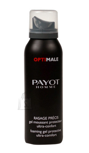 Payot Homme habemeajamisgeel 150 ml