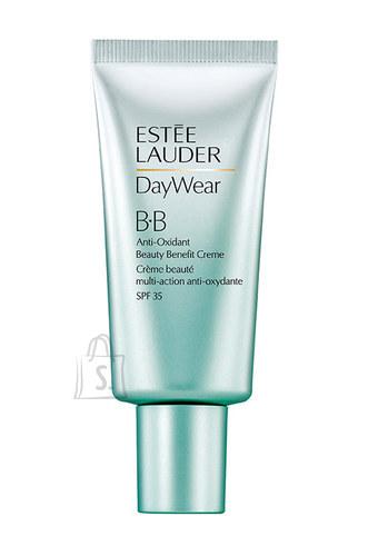 Esteé Lauder DayWear SPF35 BB jumestuskreem 30 ml