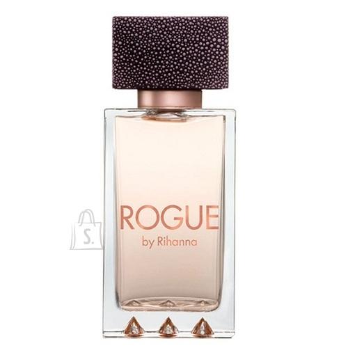 Rihanna Rogue parfüümvesi naistele EdP 125ml