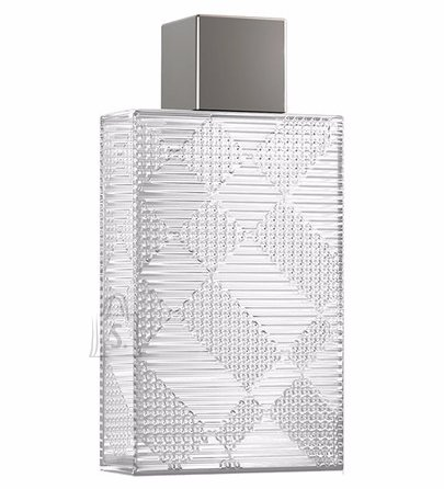 Burberry Brit Rhythm meeste dušigeel 150ml