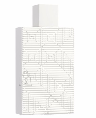 Burberry Brit Rhythm ihupiim 150ml