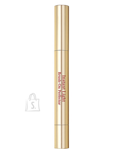 Clarins Instant Light Brush On Perfector peitepliiats 2 ml
