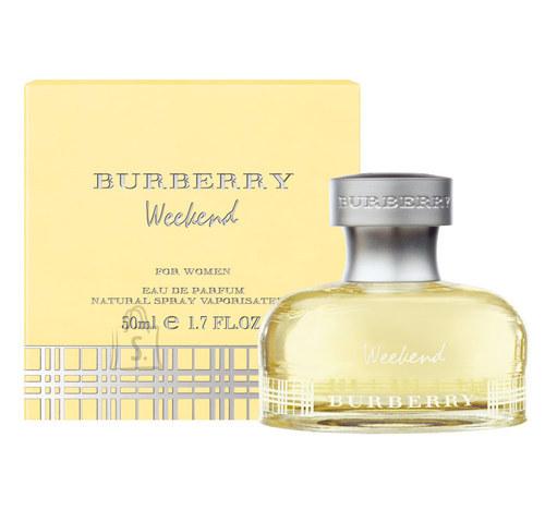 Burberry Weekend EDP (30ml)