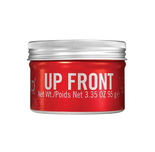 Tigi Bed Head Up Front Gel Pomade juuksegeel 95 g
