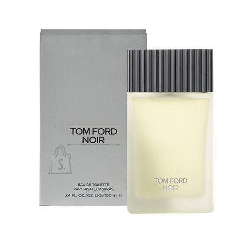 Tom Ford Noir meeste tualettvesi EdT 50ml