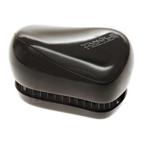 Tangle Teezer Compact Styler juuksehari