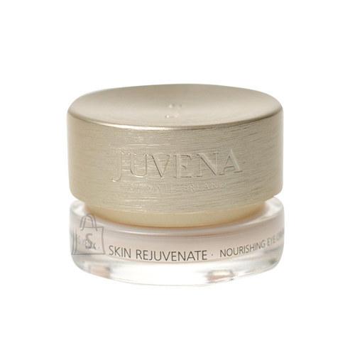 Juvena Skin Rejuvenate Nourishing silmaümbruse kreem 15 ml