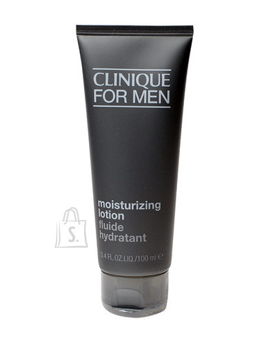 Clinique For Men Moisturzing losjoon 100 ml