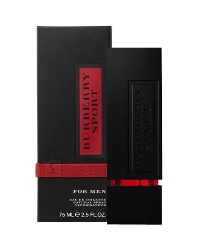Burberry Sport for Men tualettvesi EdT 50 ml