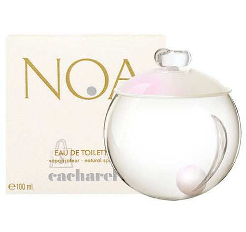 Cacharel Noa EDT (30ml)