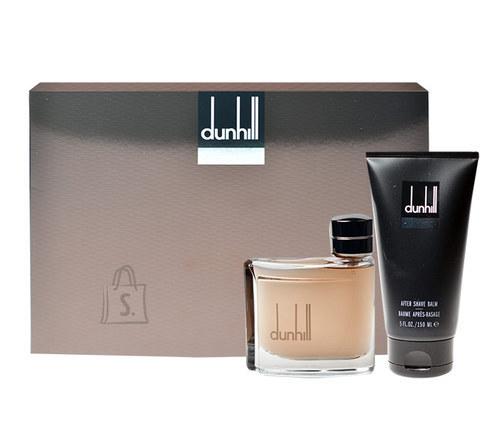 Dunhill Brown meeste lõhnakomplekt EdT 225ml