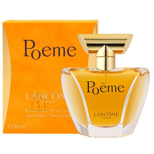 Lancôme Poeme parfüümvesi naistele EdP 30 ml