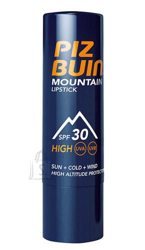 Piz Buin Mountain Lipstick SPF30 huulepalsam 4.9 g