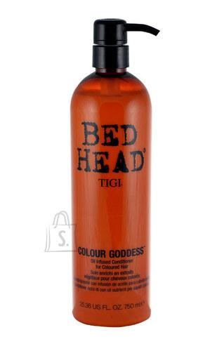 Tigi Bed Head Colour Goddess palsam 750 ml