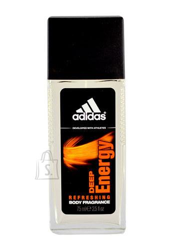 Adidas Deep Energy meeste deodorant 75ml