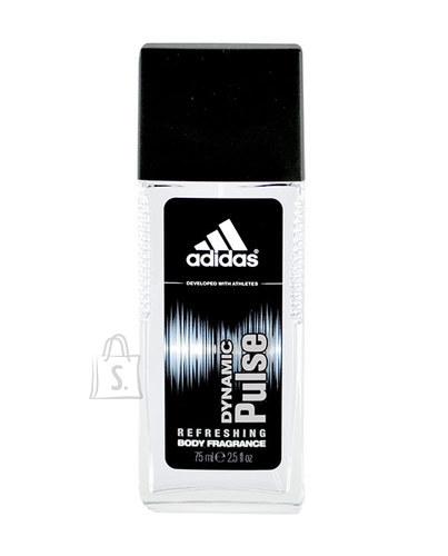 Adidas Dynamic Puls meeste deodorant 75ml