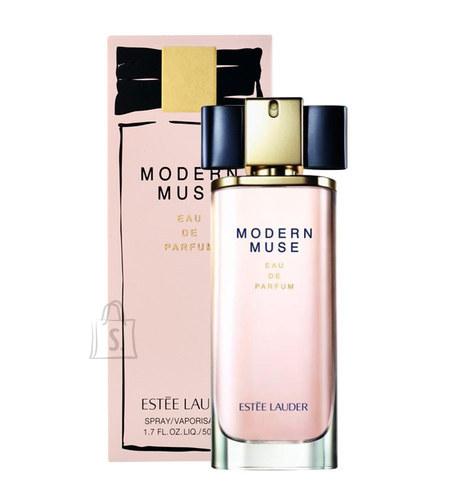Esteé Lauder Modern Muse parfüümvesi naistele EdP 100 ml