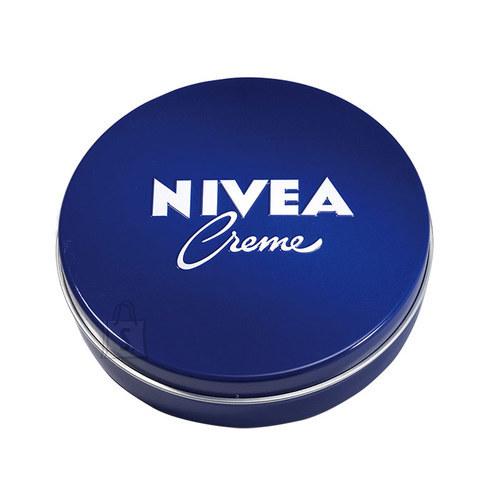 Nivea Nivea kehakreem 150 ml