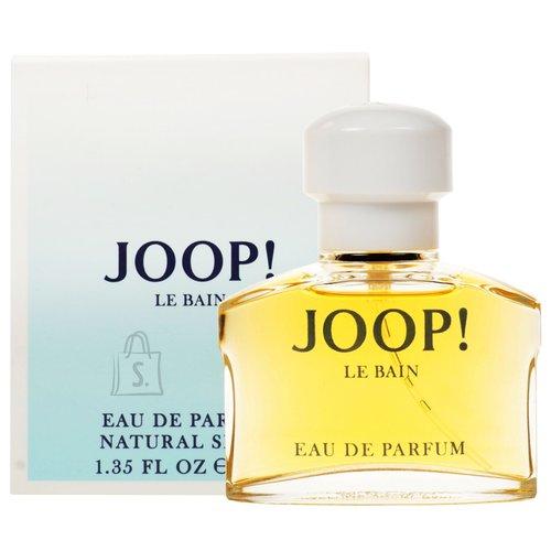 Joop! Le Bain parfüümvesi naistele EdP 40 ml