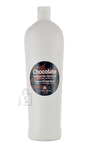 Kallos Chocolate Full Repair palsam 1000 ml