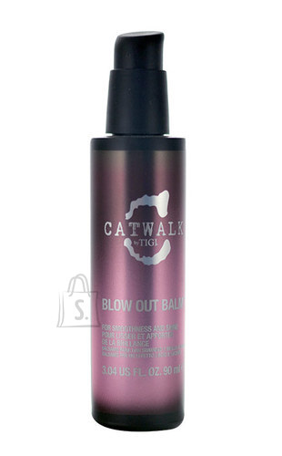 Tigi Catwalk Blow Out Balm juuksekreem 90 ml