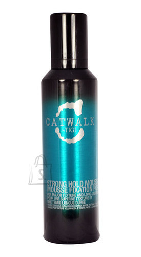 Tigi Catwalk Strong Hold juuksvaht 200 ml