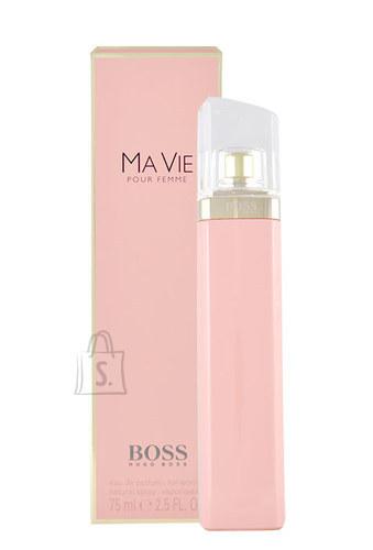 Hugo Boss Boss Ma Vie Pour Femme parfüümvesi naistele EdP 50 ml