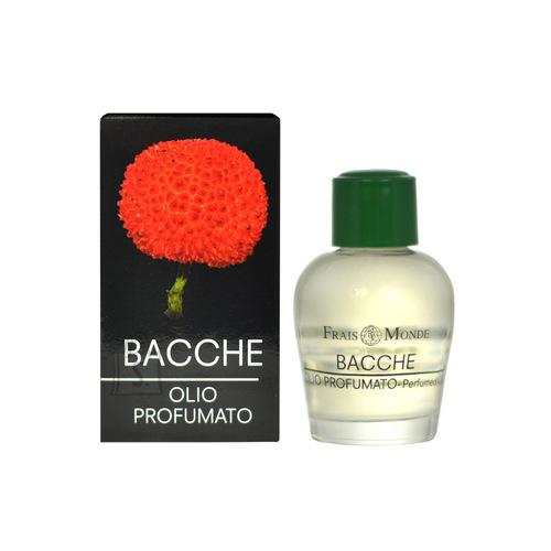 Frais Monde Bacche parfüümõli naistele 12 ml