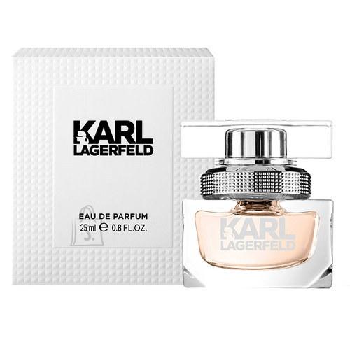 Lagerfeld Karl Lagerfeldfor Her parfüümvesi naistele EdP 85 ml