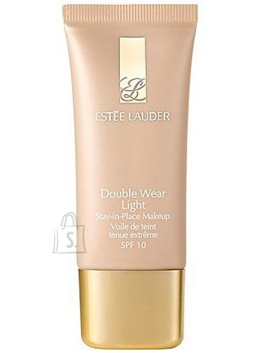 Esteé Lauder Double Wear Light Stay In jumestuskreem 30ml