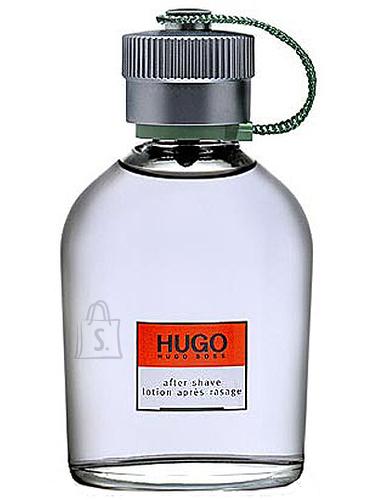 Hugo Boss Hugo Aftershave 75ml