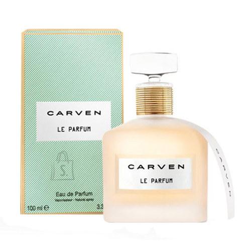 Carven Le Parfum EDP (50ml)
