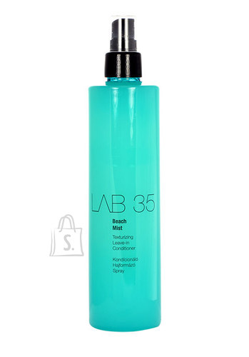 Kallos Lab 35 Beach Mist Leave-in palsam 300 ml