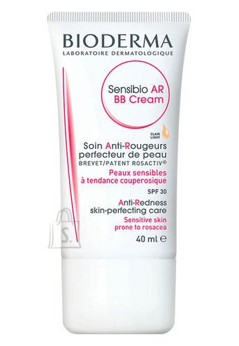 Bioderma Sensibio AR BB Cream SPF30 jumestuskreem 40 ml