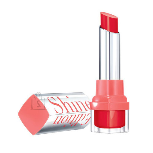 BOURJOIS Paris Shine Edition huulepulk 3 g