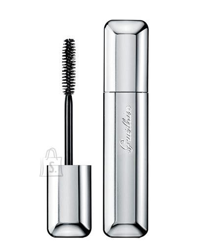 Guerlain Maxi Lash Mascara Waterproof COSMETIC (8,5ml)