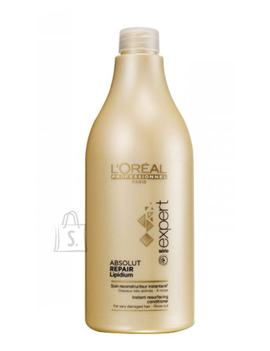 L´Oreal Paris Expert Absolut Repair Lipidium palsam 750 ml