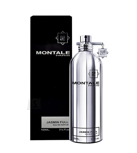 Montale Paris Jasmine Full EDP (100ml)