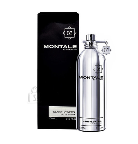 Montale Paris Sandflowers EDP (100ml)