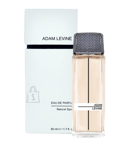 Adam Levine Adam Levine for Women EDP (100ml)