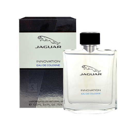 Jaguar Innovation meeste odekolonn EdC 100 ml