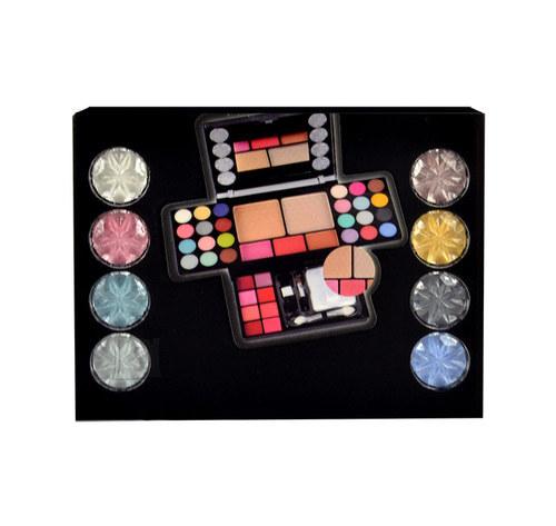 Makeup Trading Diamonds Set meigikomplekt 35.84 ml