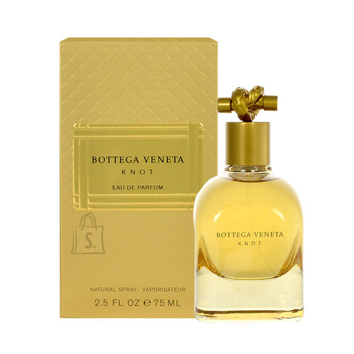 Bottega Veneta Knot EDP (50ml)