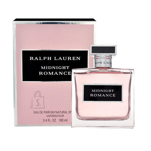 Ralph Lauren Midnight Romance EDP (100ml)