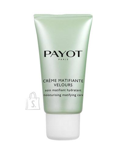 Payot Creme Matifiante Velours kehakreem 100 ml