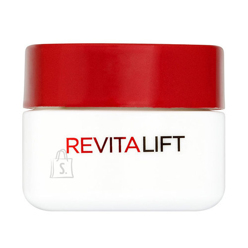 L´Oréal Paris Revitalift päevakreem 50 ml
