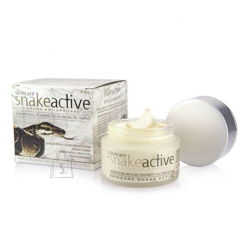 Diet Esthetic Snakeactive Antiwrinkle näokreem 50 ml