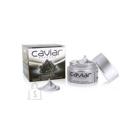 Diet Esthetic Caviar Essence näokreem 50 ml