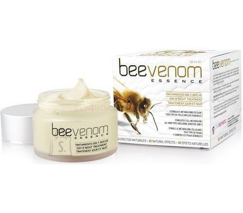 Diet Esthetic Bee Venom Essence näokreem 50 ml